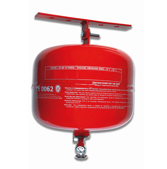 6kg-powder-automatic-fire-extinguisher